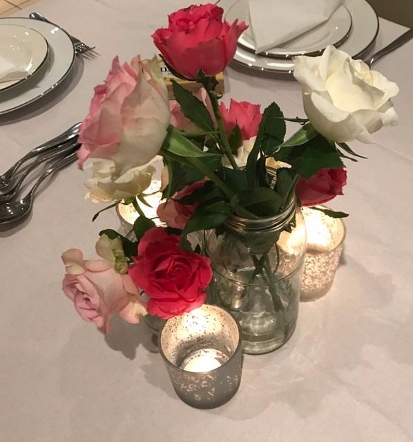Lidl flowers