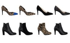 rr-heidi-klum-shoe