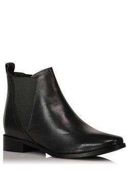 Asda ankle boots supermarket mum