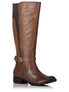 Asda Riding Boots