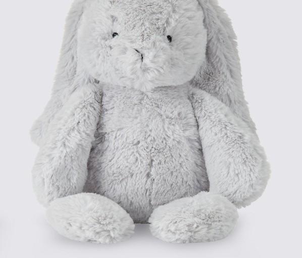 THE Softest BunnyEver