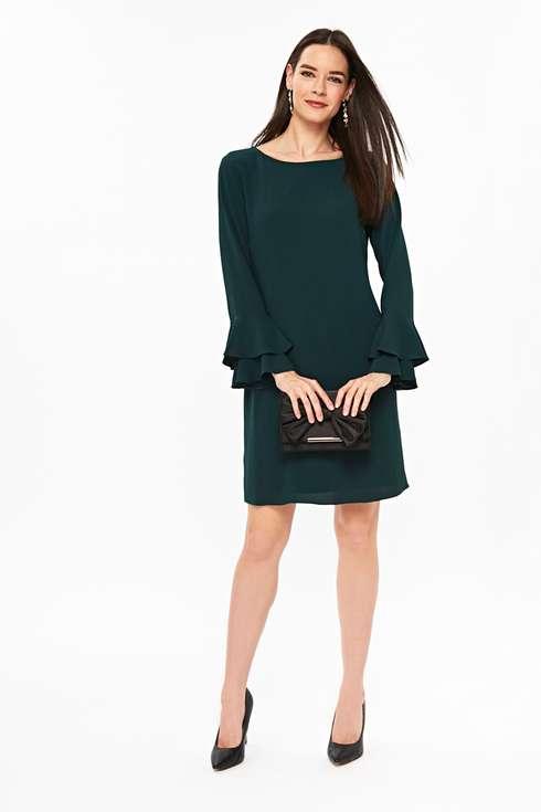 dresses Wallis